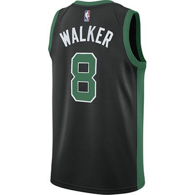 Camiseta cfb3 A003 Kemba Walker, Boston Celtics 2019/20 - Statement