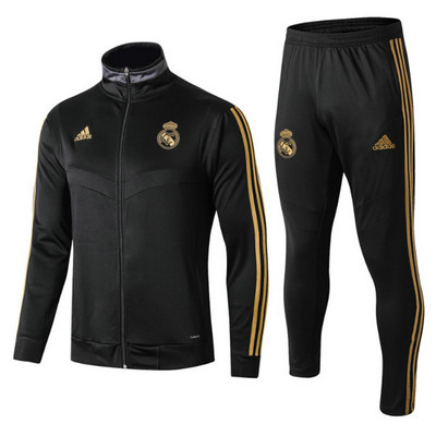 Camiseta cfb3 A048 Chándal Real Madrid 2019/20