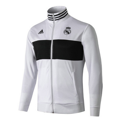 Camiseta cfb3 A050 Chaqueta Real Madrid 2019/20