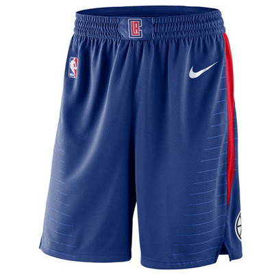 Camiseta cfb3 A391 Pantalones Los Angeles Clippers - Icon