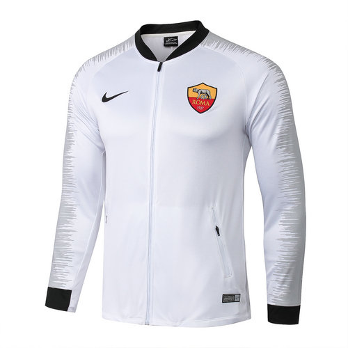Camiseta cfb3 C1168 Chaqueta AS Roma 2018/19