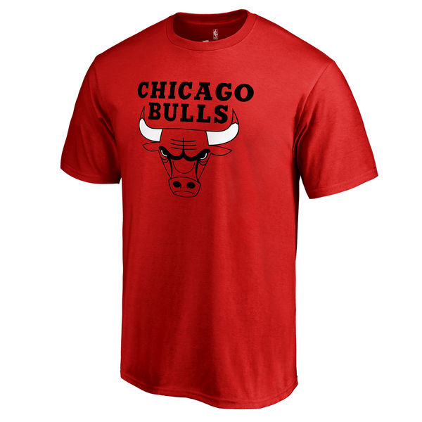 Camiseta cfb3 C1749 Chicago Bulls