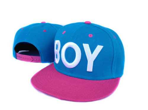 Camiseta cfb3 C2080 Gorra BOY LONDON [Ref. 01]