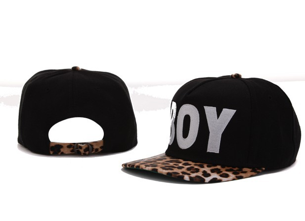 Camiseta cfb3 C2085 Gorra BOY LONDON [Ref. 06]