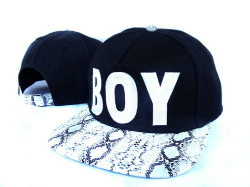 Camiseta cfb3 C2086 Gorra BOY LONDON [Ref. 07]