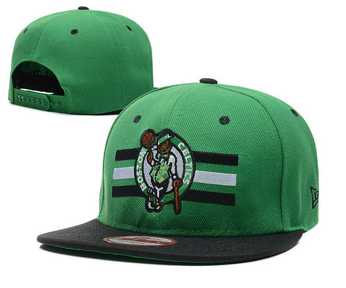 Camiseta cfb3 C2023 Gorra Boston Celtics