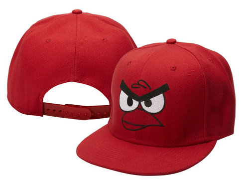 Camiseta cfb3 C2014 Gorra CARTOON [R. 01]
