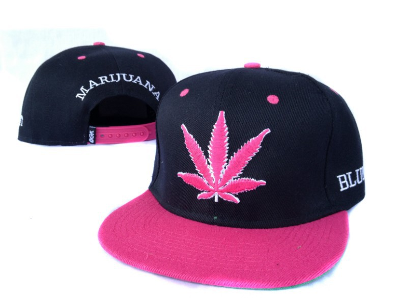 Camiseta cfb3 C2106 Gorra DGK Super Chronic