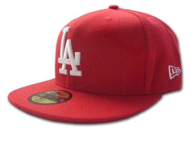 Camiseta cfb3 C2044 Gorra Los Angeles Dodgers