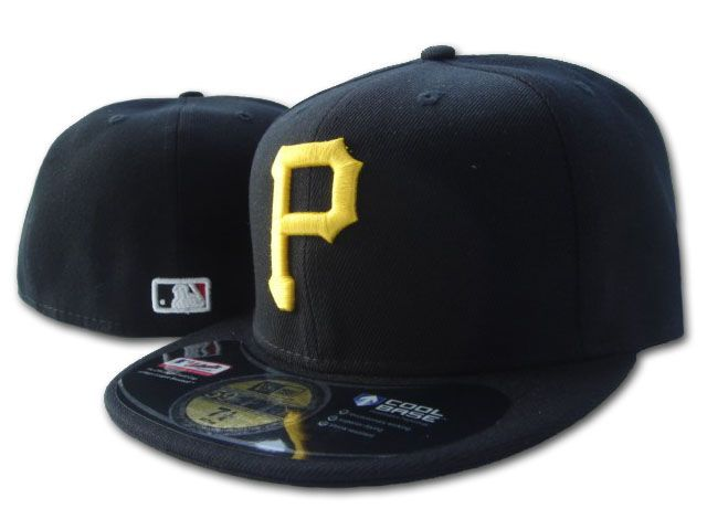 Camiseta cfb3 C2069 Gorra Pittsburgh Pirates