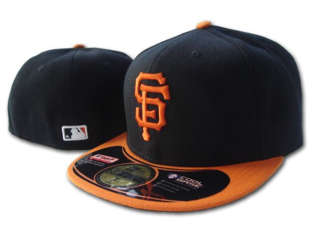Camiseta cfb3 C2073 Gorra San Francisco Giants