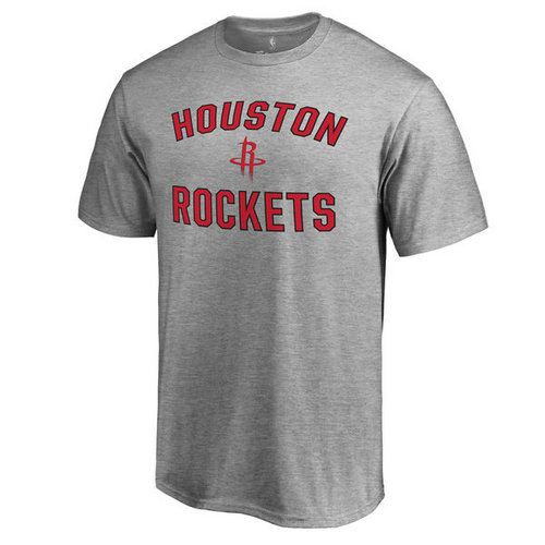 Camiseta cfb3 C1785 Houston Rockets