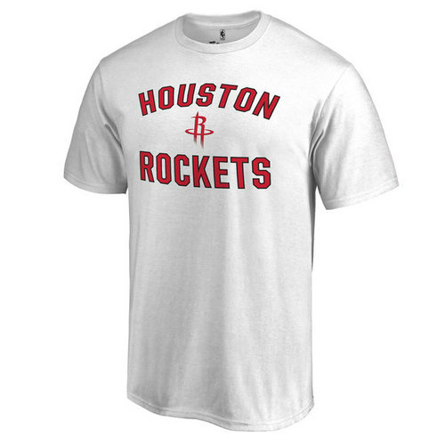 Camiseta cfb3 C1786 Houston Rockets