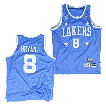 Camiseta cfb3 C434 Kobe Bryant, Minneapolis Lakers