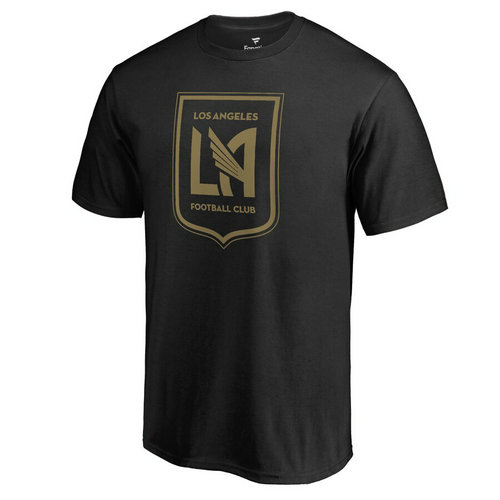 Camiseta cfb3 C1459 Los Angeles FC