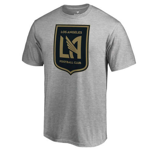 Camiseta cfb3 C1460 Los Angeles FC