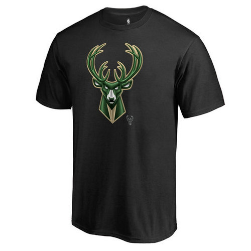 Camiseta cfb3 C1822 Milwaukee Bucks