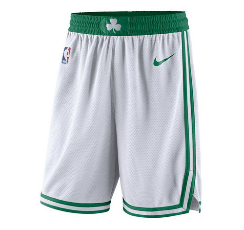 Camiseta cfb3 C2671 Pantalones Boston Celtics - Association