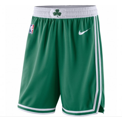 Camiseta cfb3 C2673 Pantalones Boston Celtics - Icon