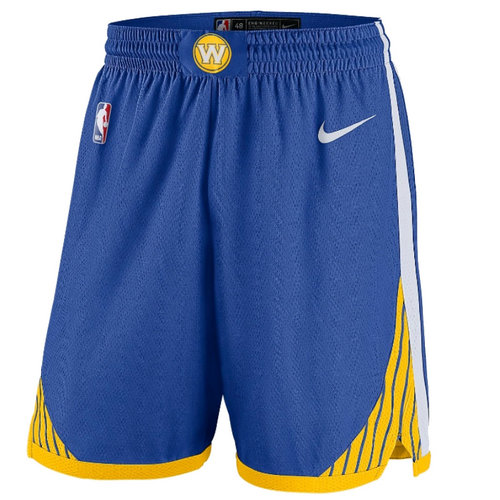 Camiseta cfb3 C2687 Pantalones Golden State Warriors - Icon