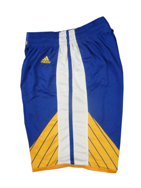 Camiseta cfb3 C2688 Pantalones Golden State Warriors