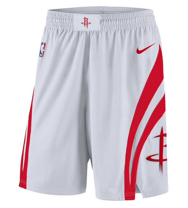 Camiseta cfb3 C2690 Pantalones Houston Rockets - Association
