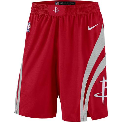 Camiseta cfb3 C2691 Pantalones Houston Rockets - Icon