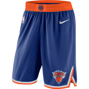 Camiseta cfb3 C2724 Pantalones New York Knicks - Icon