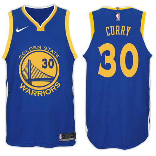 Camiseta cfb3 C321 Stephen Curry, Golden State Warriors - Icon