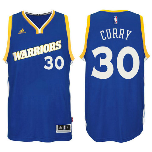 Camiseta cfb3 C323 Stephen Curry, Golden State Warriors