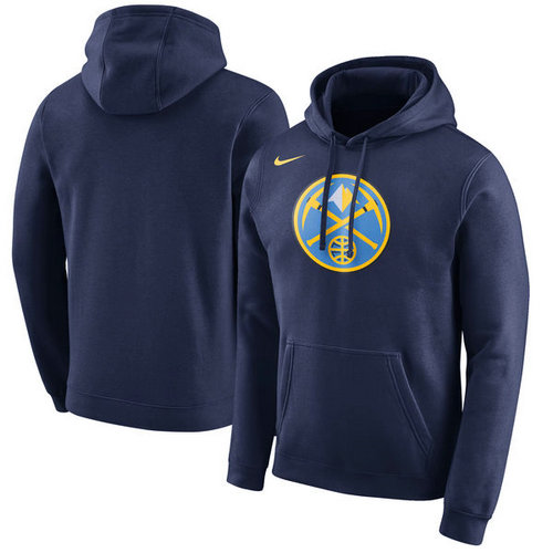 Camiseta cfb3 C1771 Sudadera Denver Nuggets