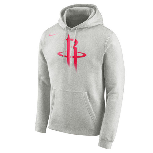 Camiseta cfb3 C1790 Sudadera Houston Rockets