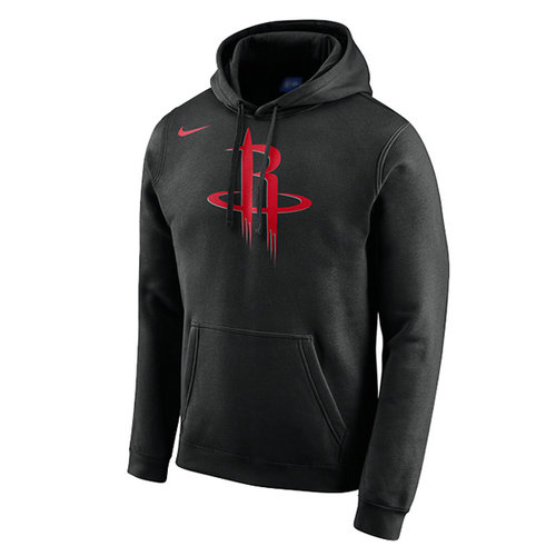 Camiseta cfb3 C1791 Sudadera Houston Rockets