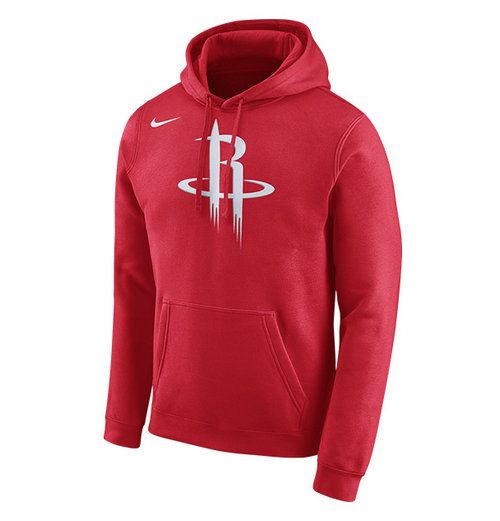 Camiseta cfb3 C1792 Sudadera Houston Rockets