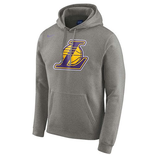 Camiseta cfb3 C1810 Sudadera Los Angeles Lakers
