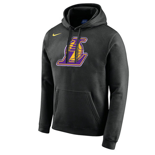Camiseta cfb3 C1811 Sudadera Los Angeles Lakers