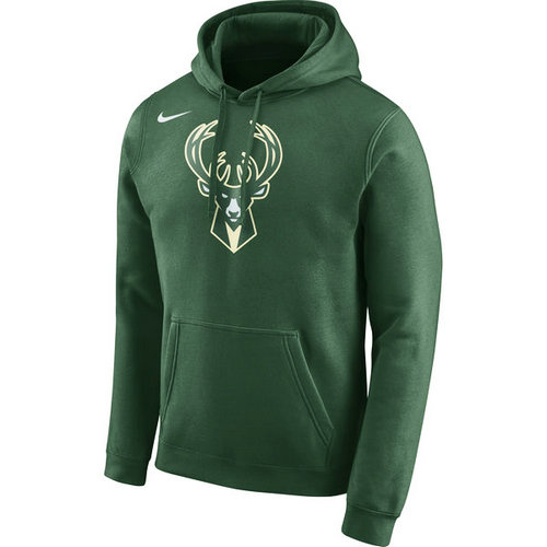 Camiseta cfb3 C1824 Sudadera Milwaukee Bucks