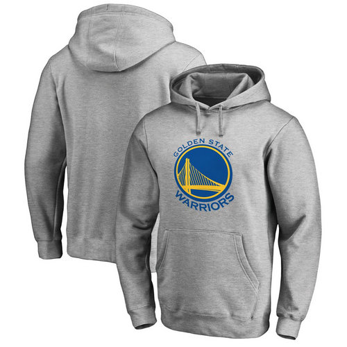 Camiseta cfb3 C1781 Sudadera con capucha Golden State Warriors