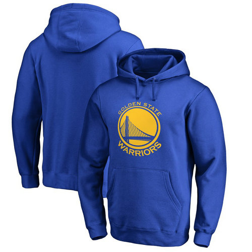 Camiseta cfb3 C1782 Sudadera con capucha Golden State Warriors
