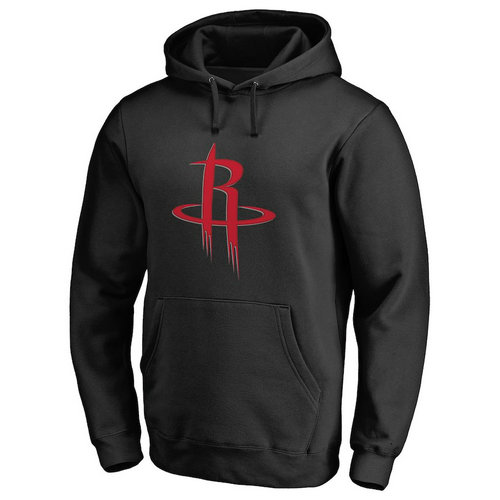Camiseta cfb3 C1788 Sudadera con capucha Houston Rockets