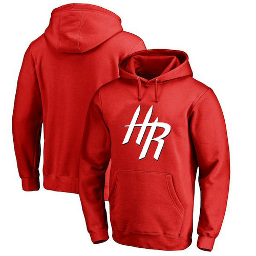 Camiseta cfb3 C1789 Sudadera con capucha Houston Rockets