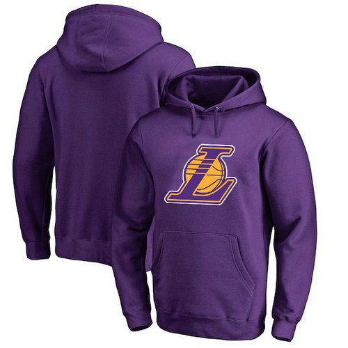Camiseta cfb3 C1807 Sudadera con capucha Los Angeles Lakers