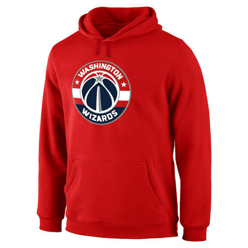 Camiseta cfb3 C1880 Sudadera con capucha Washington Wizards